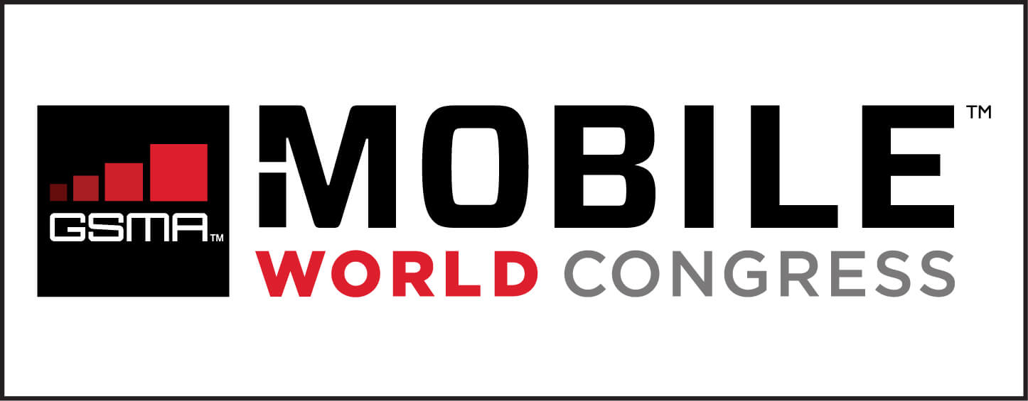 GSMA Launches 2017 Mobile World Congress Americas, in Partnership with CTIA